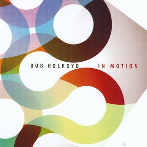 Image for 'In Motion'