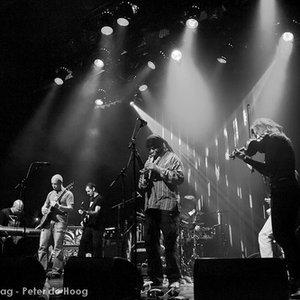 Immagine per 'The Mirror Conspiracy - Live (unreleased)'