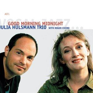 Imagem de 'Good Morning Midnight'