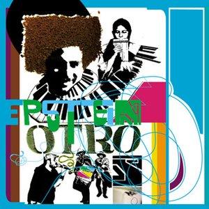 Image for 'Otros'