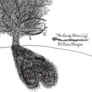 Image for 'The Lovely Glance EP'
