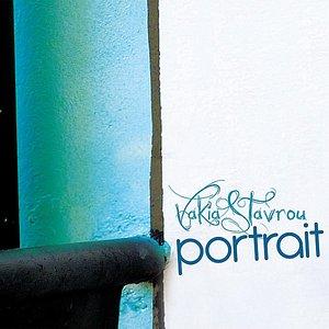 Image for 'Portrait'