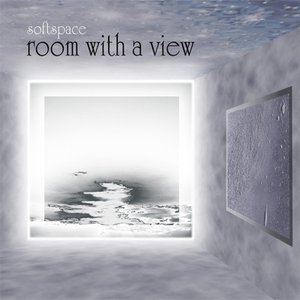 Image for 'Room With A View'