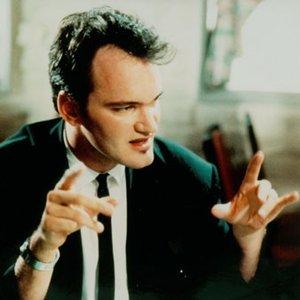 Imagen de 'Quentin Tarantino'