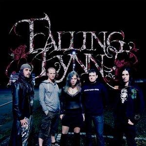 Bild för 'Falling Lynn'