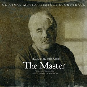 Image for 'The Master'