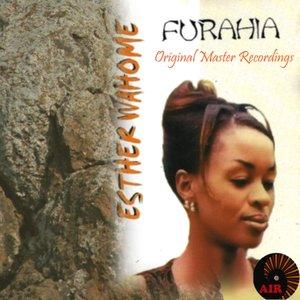 Image for 'Furahia'