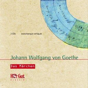 Image for 'Das Märchen'