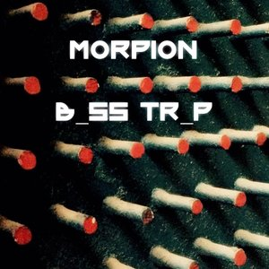Image for 'B_ss Tr_p EP'