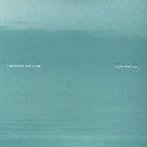 Image for 'Oceanic Feeling-Like'