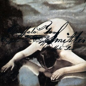 Image for 'Smitten'