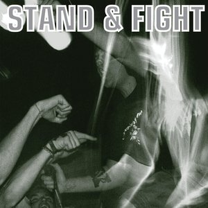 Image for 'Stand & Fight'