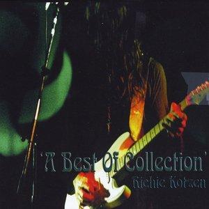 Imagen de 'A Best of Collection'