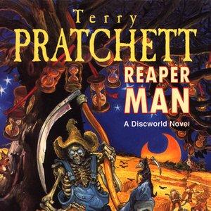 Bild für 'Reaper Man'