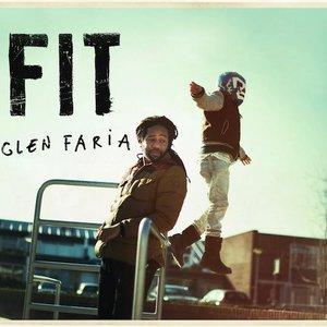 Image for 'Glen Faria'