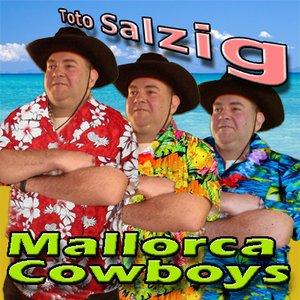 Imagen de 'Mallorca Cowboys'