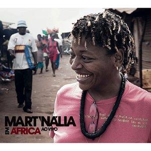 Imagen de 'Em África'