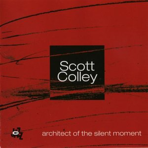 Image for 'Architect Of The Silent Moment'