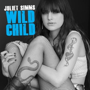 Image for 'Wild Child'