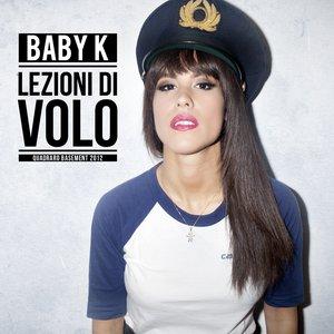 Image for 'LEZIONI DI VOLO'