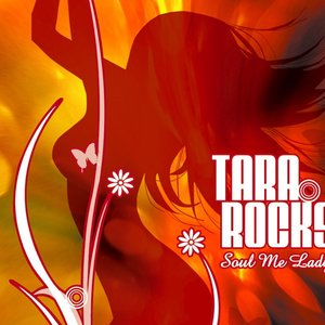 Image for 'tara rocks'