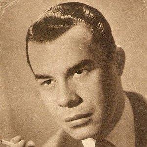 Image for 'Jorge Goulart'