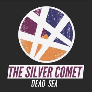 Image for 'Dead Sea'