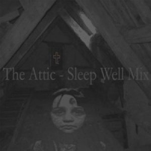 Image pour 'Exorcist - The Attic (sleep well mix)'