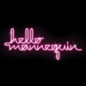 Image for 'Hello, Mannequin'