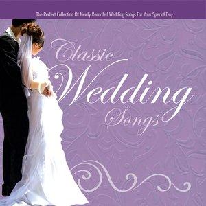 Imagen de 'Classic Wedding Songs'