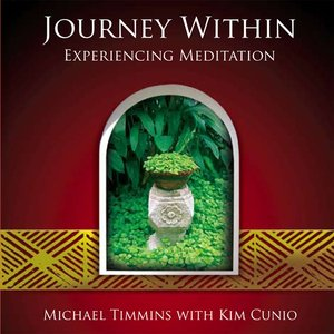 Image for 'Journey Within Experiencing Meditation'