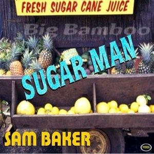 Image for 'Sugar Man'