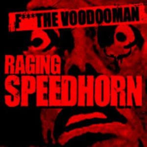 Bild für 'Fuck the Voodooman'