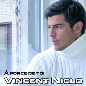 Image for 'A Force De Toi'