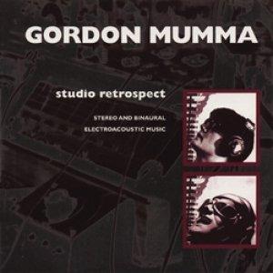 Bild för 'Studio Retrospect'