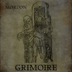 Изображение для 'Grimoire'