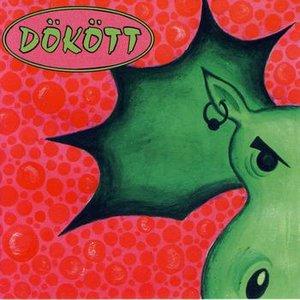 Image for 'Dökött'