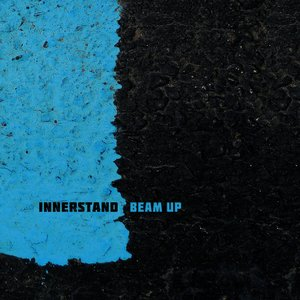 Image for 'Innerstand'
