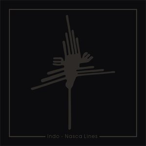 Image for 'Nasca Lines'