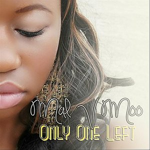 Image for 'Only One Left'