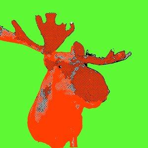 Image for 'de-evoltionaries'