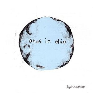 Image pour 'Amos In Ohio'