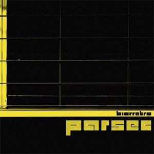 Image for 'Parsec Biorretro net-label Escala  (07)Creative.C.'
