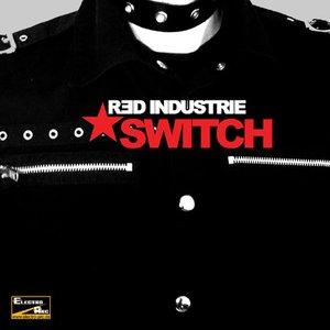 Image for 'Industrial Dancing (Angstfabrikk Remix)'