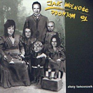 Imagen de 'Złoty Łańcuszek'
