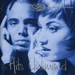 Image for 'Hits Unlimited'