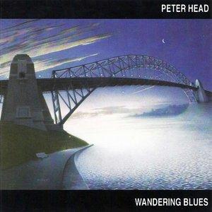 Bild für 'Wandering Blues'