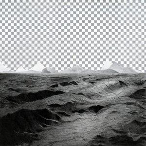 Imagen de 'Et le rêve des absents - EP'