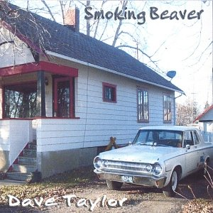 Image for 'Smoking Beaver'
