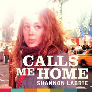 Image for 'Calls Me Home'
